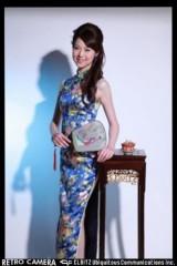 下島美来 公式ブログ/上海☆ 画像1