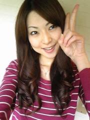 下島美来 公式ブログ/海へ 画像1