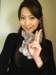 下島美来 公式ブログ/クリスマス♪ 画像1