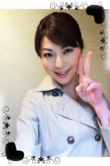 下島美来 公式ブログ/撮影&夜ごはん 画像2