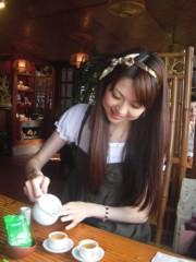 下島美来 公式ブログ/先日の台湾写真 画像2