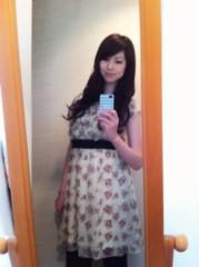 下島美来 公式ブログ/チャーハンとワンピ☆ 画像2