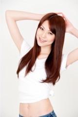 下島美来 公式ブログ/作品♫ 美少女時代♫ 画像2