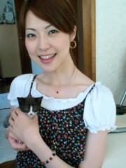 下島美来 公式ブログ/かわいすぎっ( ノ><)ノ☆ 画像1
