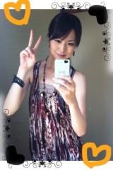 下島美来 公式ブログ/BBQ☆ 画像1