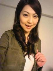 下島美来 公式ブログ/やっと☆ 画像1