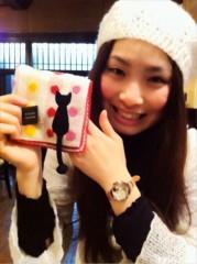 下島美来 公式ブログ/楽しい週末☆ 画像3