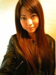 下島美来 公式ブログ/ブラック☆ 画像1