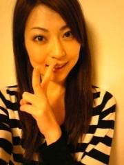 下島美来 公式ブログ/日曜日☆ 画像1