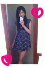 下島美来 公式ブログ/AmebaGGパーティー☆ 画像1