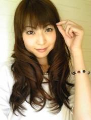 下島美来 公式ブログ/前髪おろしたら☆ 画像1