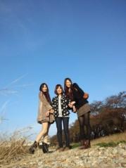 下島美来 公式ブログ/岩手へ 画像3
