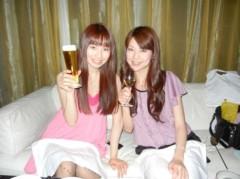 下島美来 公式ブログ/女子新年会♫ 画像2