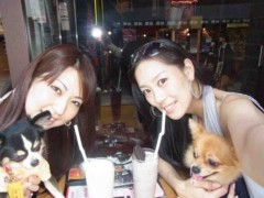 下島美来 公式ブログ/ほのぼの休日♪ 画像3