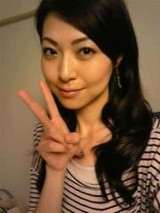 下島美来 公式ブログ/今日もお疲れ様☆ 画像1