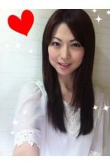下島美来 公式ブログ/春らしく☆ 画像1