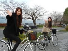 下島美来 公式ブログ/岩手  世界遺産、平泉へ 画像1