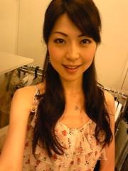 下島美来 公式ブログ/フェミニン☆ 画像1