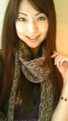 下島美来 公式ブログ/ストール 画像1