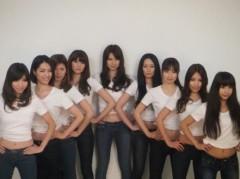下島美来 公式ブログ/第二回 ☆美少女時代♫ 画像3