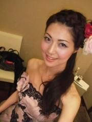 下島美来 公式ブログ/花嫁さん 画像1