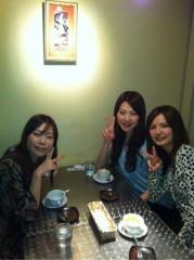 下島美来 公式ブログ/女子会☆ 画像1
