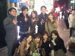 下島美来 公式ブログ/2011年☆ 画像1