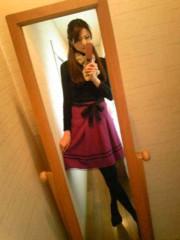 下島美来 公式ブログ/クリスマス♪ 画像2