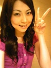 下島美来 公式ブログ/これから 画像1