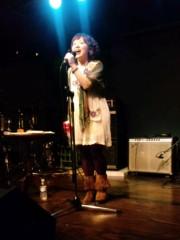 下島美来 公式ブログ/ライブ☆ 画像1
