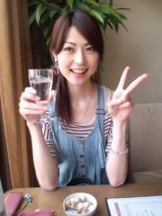 下島美来 公式ブログ/顔合わせ☆ 画像1