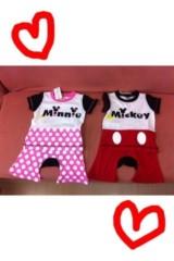 下島美来 公式ブログ/♡2人のbaby♡ 画像3