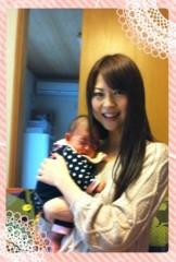 下島美来 公式ブログ/ツインズ♡♡ 画像1