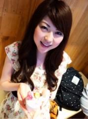 下島美来 公式ブログ/女子会☆ 画像2
