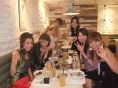 下島美来 公式ブログ/フォー! 画像1