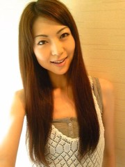 下島美来 公式ブログ/暑さも今日まで♪ 画像1