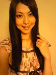 下島美来 公式ブログ/ブログはじめます☆ 画像1