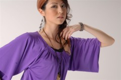 下島美来 公式ブログ/私の名前☆ 画像1