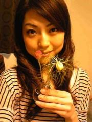 下島美来 公式ブログ/生きている☆ 画像1
