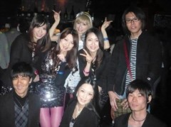 下島美来 公式ブログ/ライブ写真追加♪ 画像3