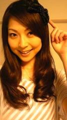 下島美来 公式ブログ/衝動買い♪ 画像1