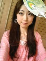 下島美来 公式ブログ/あーつーいー 画像1