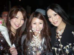 下島美来 公式ブログ/ライブ写真追加♪ 画像2