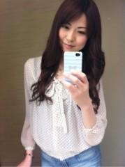 下島美来 公式ブログ/お気に入り☆ 画像1