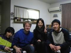 下島美来 公式ブログ/ようこそ!!マーク 画像1