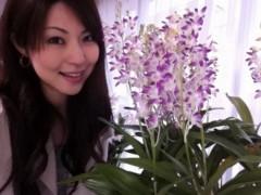 下島美来 公式ブログ/出逢い☆ 画像1