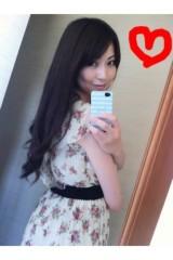下島美来 公式ブログ/プリクラ☆ 画像3