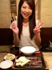下島美来 公式ブログ/焼肉〜☆→お茶☆ 画像1