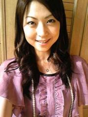 下島美来 公式ブログ/結婚パーティーへ☆ 画像1