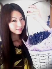 下島美来 公式ブログ/暑すぎる! 画像1